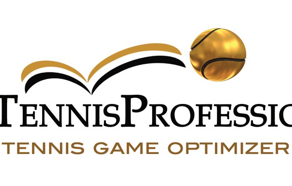 TheTennisProfessional Tennis Skill Assessment