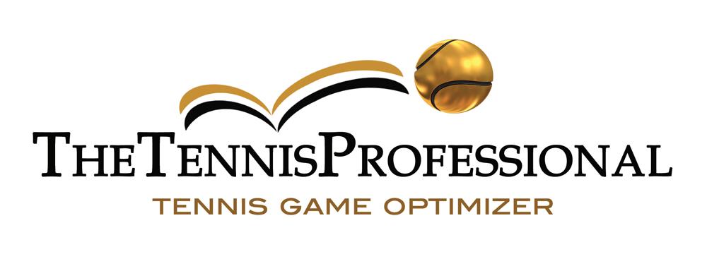 TheTennisProfessional Tennis Skill Assessment
