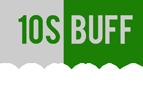 10sbuff.com