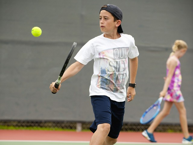 7027_buff_tennis